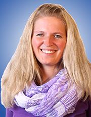 Claudia Hagen