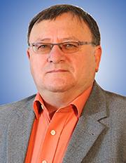 Viktor Schindler