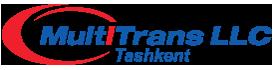MultiTrans Tashkent LLC