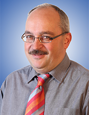 Ulrich Engl