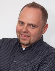 Bartlomiej Fabianowicz