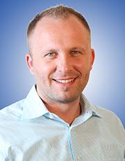 Michael Guthke