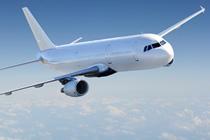 Luft Transporte